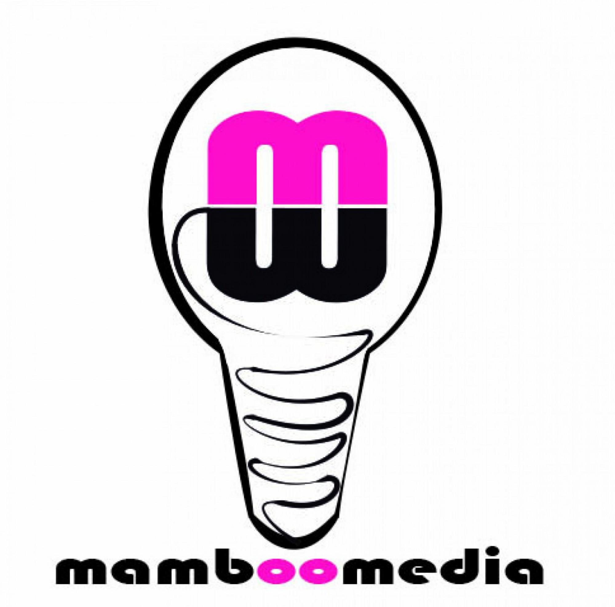 Mamboo Media