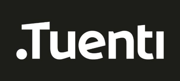 tuenti-logo-nuevo